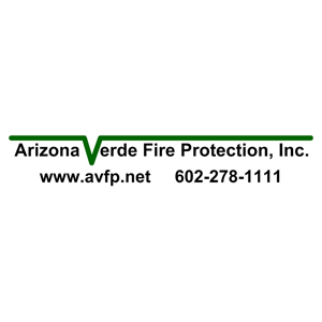 Arizona Verde