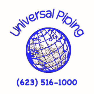 Universal Piping