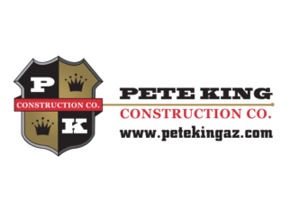 Pete King Construction